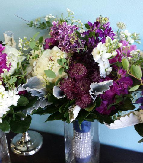Wedding Wire Flowers: The Flower Petaler