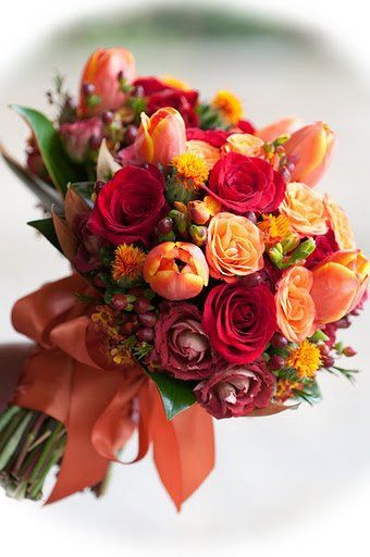 Tmx 1326812048137 Bouquet21 Huntington, NY wedding florist