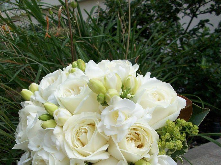 Tmx 1389897424391 1005039  Huntington, NY wedding florist
