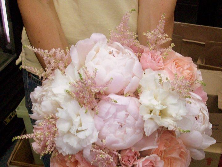 Tmx 1389897438571 100024 Huntington, NY wedding florist