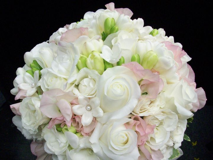 Tmx 1389897547829 1002169  Huntington, NY wedding florist