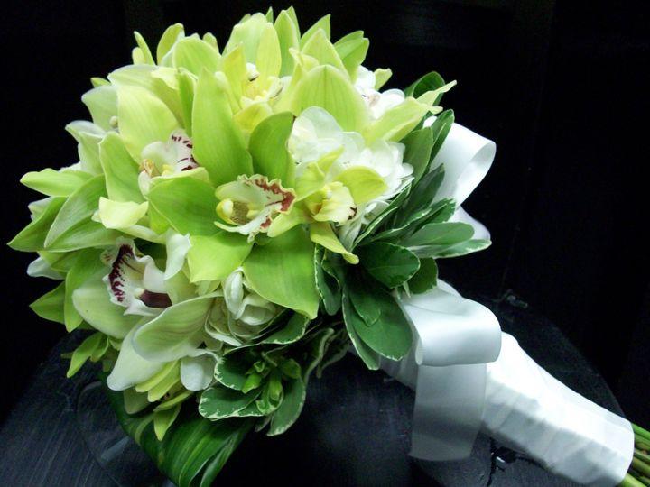 Tmx 1389897607509 1002662  Huntington, NY wedding florist