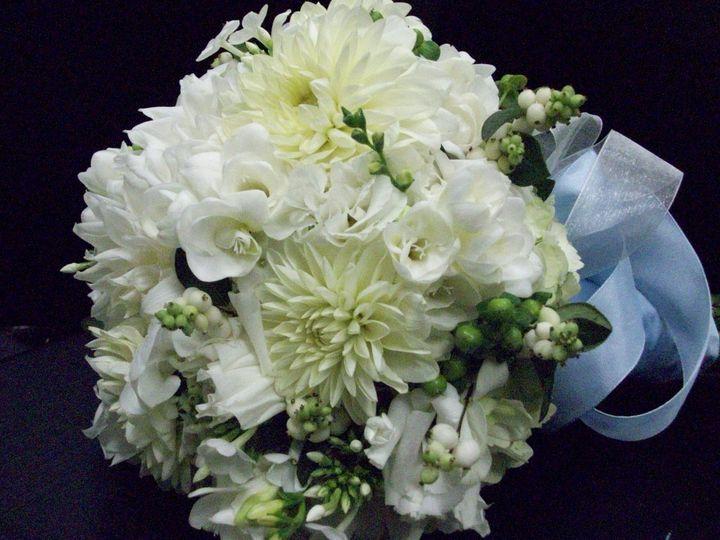 Tmx 1389897686933 1002968  Huntington, NY wedding florist