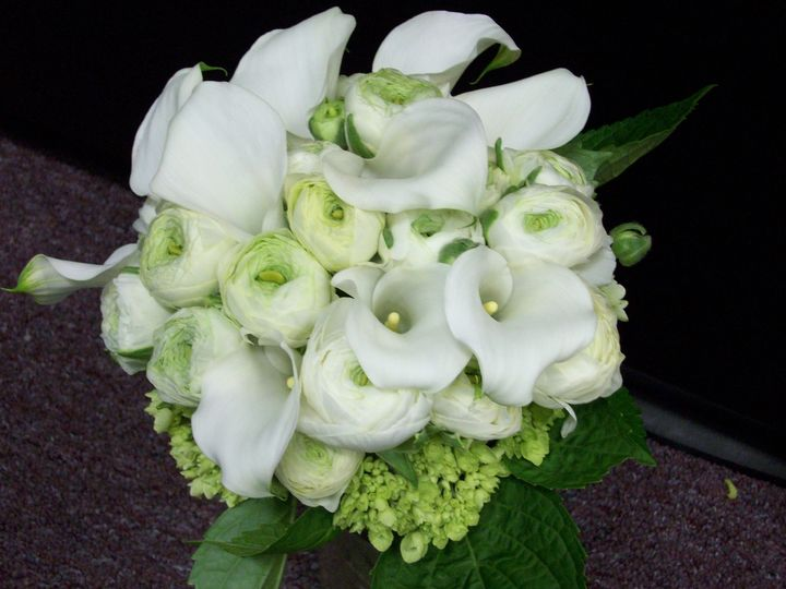 Tmx 1389897751251 1003725  Huntington, NY wedding florist