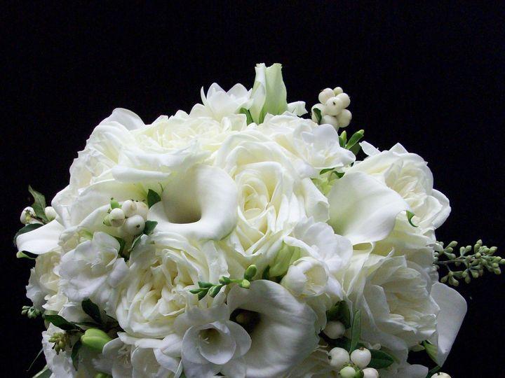 Tmx 1389901612126 1005121  Huntington, NY wedding florist