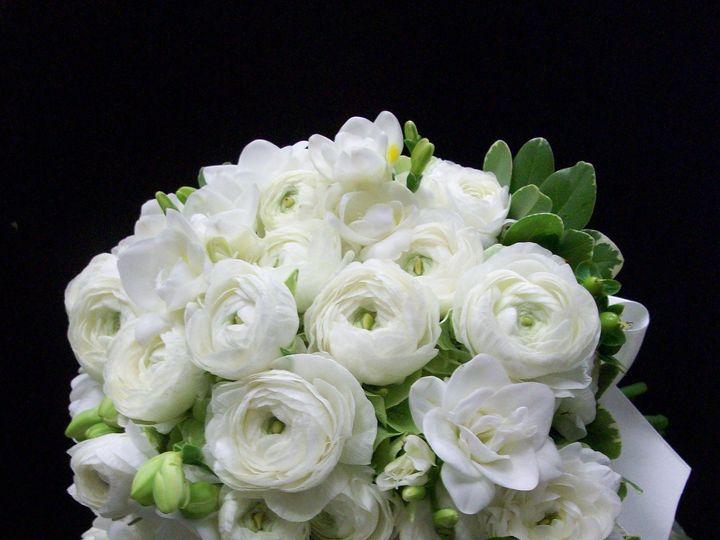 Tmx 1389901661044 1005199  Huntington, NY wedding florist
