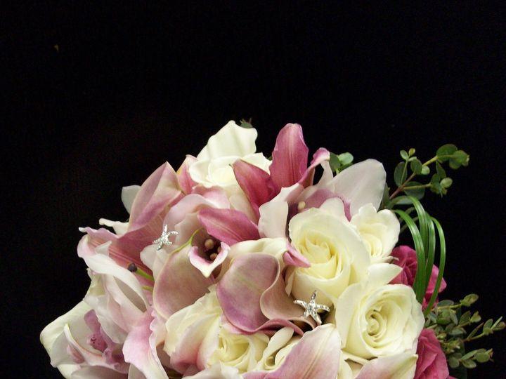 Tmx 1389901805790 100620 Huntington, NY wedding florist