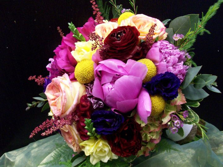 Tmx 1389901904910 100637 Huntington, NY wedding florist