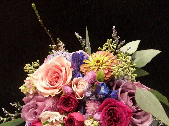 Tmx 1389902038122 100741 Huntington, NY wedding florist