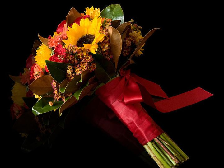 Tmx 1389902531828 Bouquet Huntington, NY wedding florist