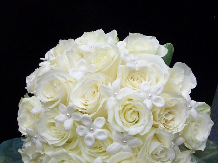 Tmx 1389902535275 100747 Huntington, NY wedding florist