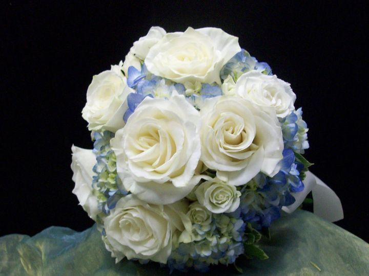 Tmx 1389902546528 100747 Huntington, NY wedding florist