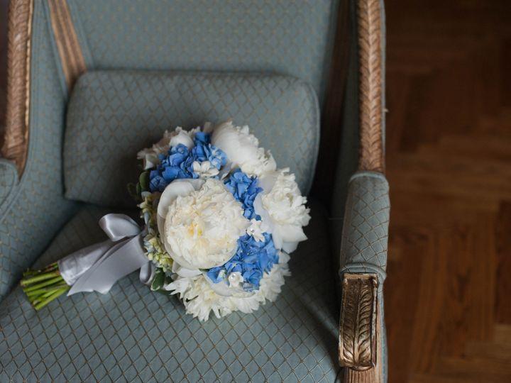 Tmx 1389902627770 Dsc9730  Huntington, NY wedding florist