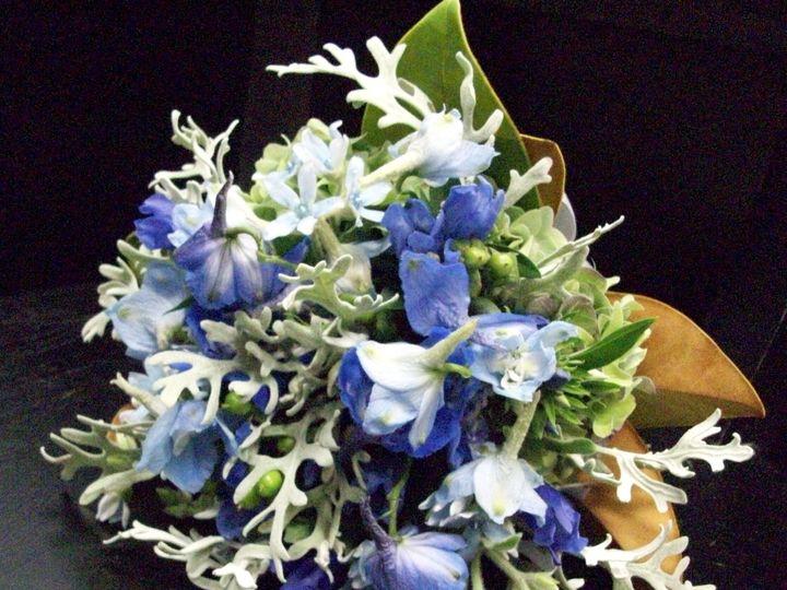 Tmx 1389903519495 1002930  Huntington, NY wedding florist