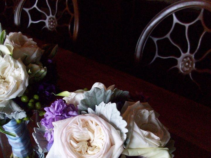 Tmx 1389903756775 100675 Huntington, NY wedding florist
