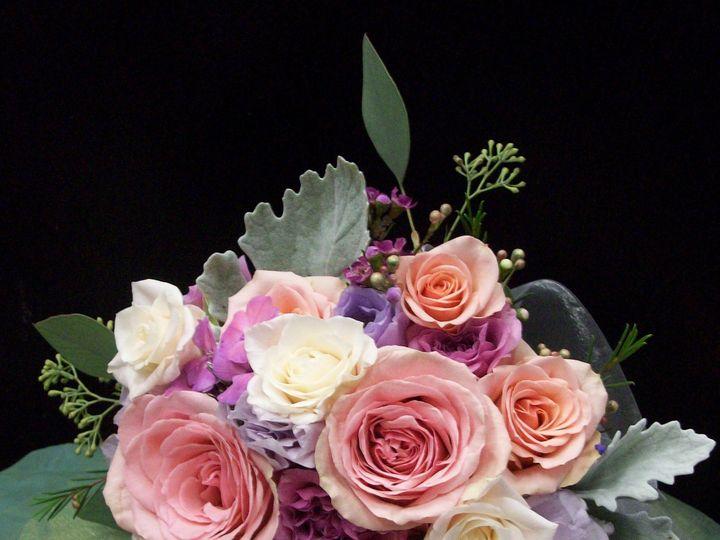 Tmx 1389903817712 100735 Huntington, NY wedding florist