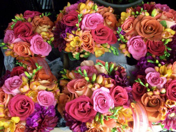 Tmx 1389903842551 100709 Huntington, NY wedding florist