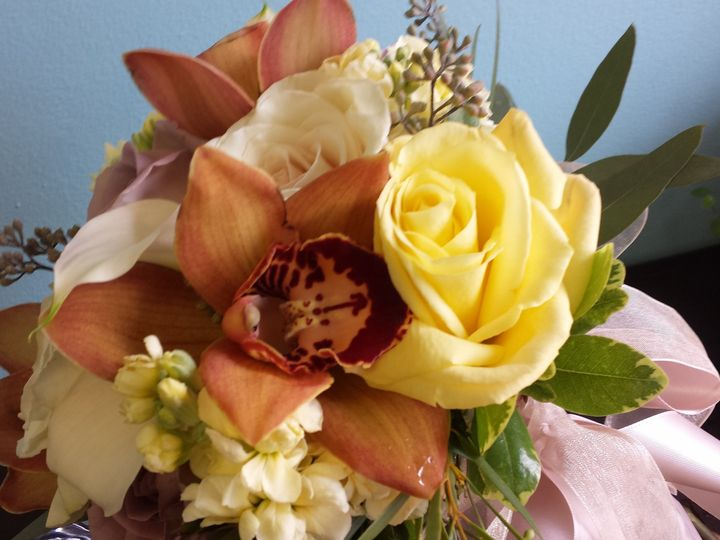 Tmx 1422837513048 20131109135820 Huntington, NY wedding florist