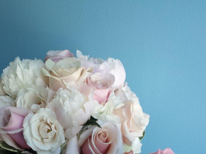 Tmx 1422837885501 20140524113342 Huntington, NY wedding florist