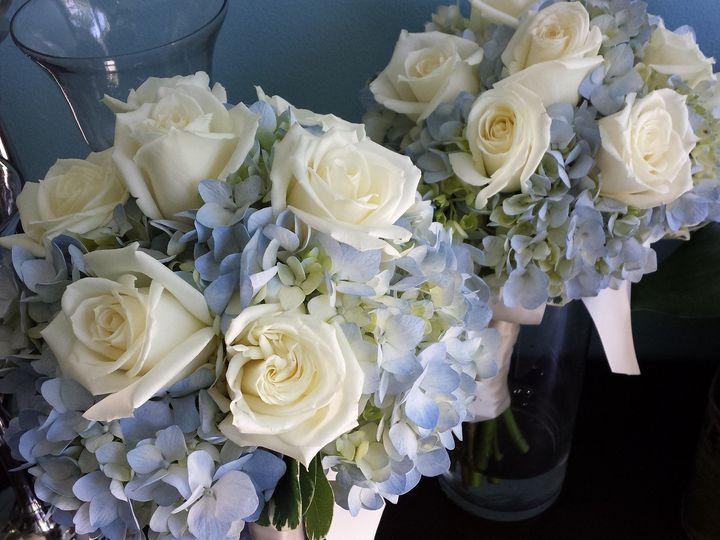 Tmx 1422838084179 20140601131109 Huntington, NY wedding florist