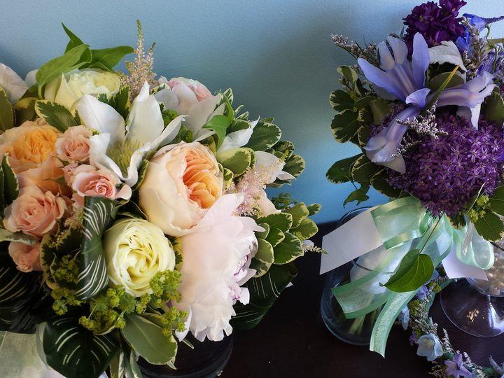 Tmx 1422838187533 20140607090224 Huntington, NY wedding florist