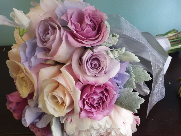 Tmx 1422838331785 20140614080740 Huntington, NY wedding florist