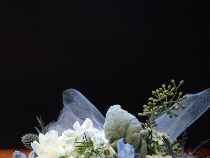 Tmx 1422838640847 20140831083656 Huntington, NY wedding florist