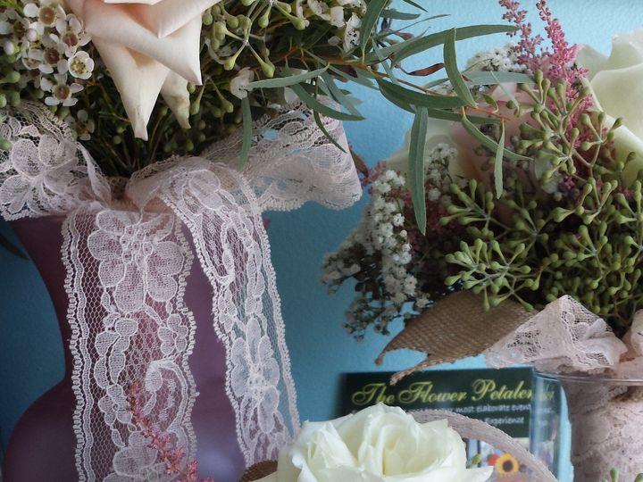 Tmx 1422839446302 20140927140524 Huntington, NY wedding florist