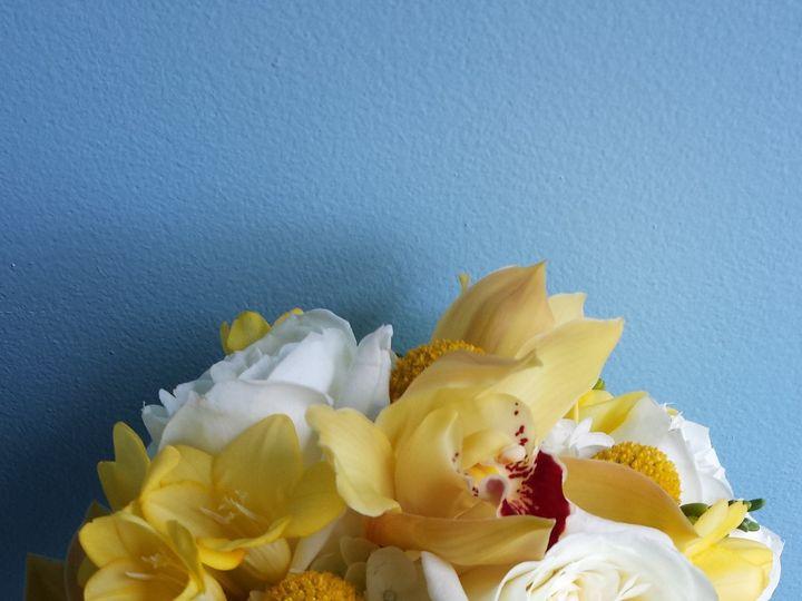 Tmx 1422839505220 20130921090855   Copy Huntington, NY wedding florist