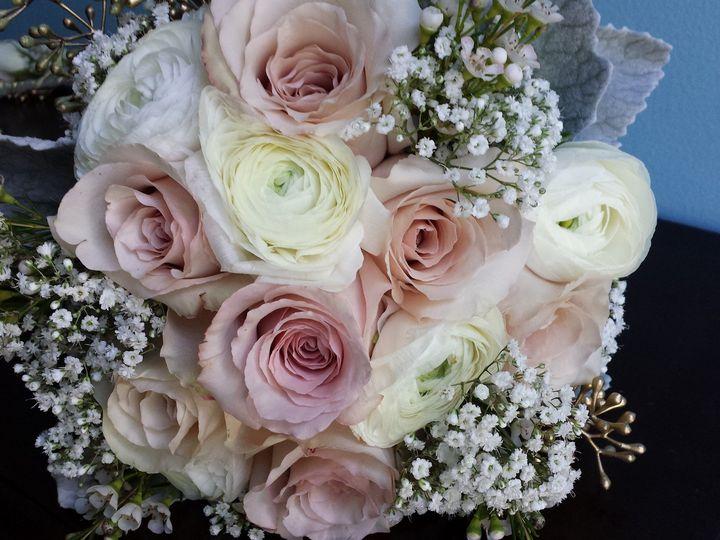Tmx 1422839644557 20140920104036 Huntington, NY wedding florist