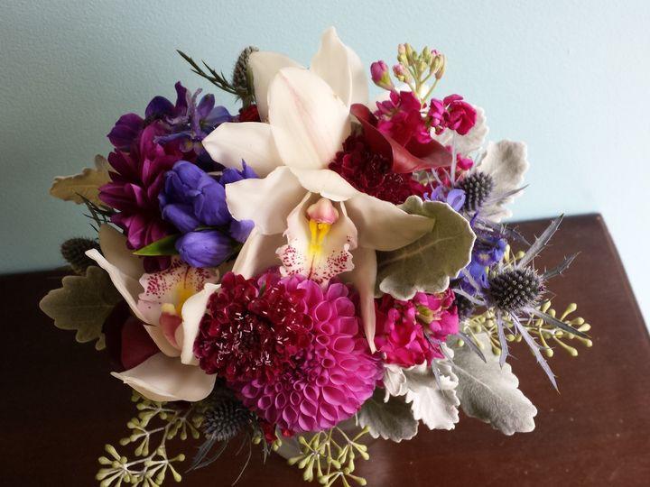 Tmx 1422839708099 20140925111246 Huntington, NY wedding florist