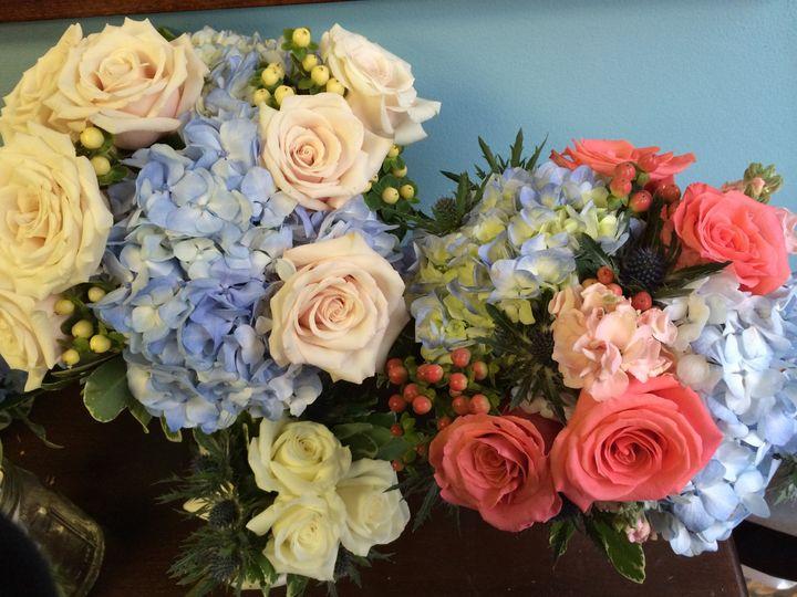 Tmx 1422888036849 Img1782 Huntington, NY wedding florist