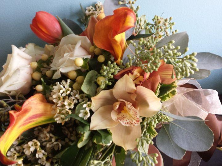 Tmx 1422888186726 20131109135011 Huntington, NY wedding florist