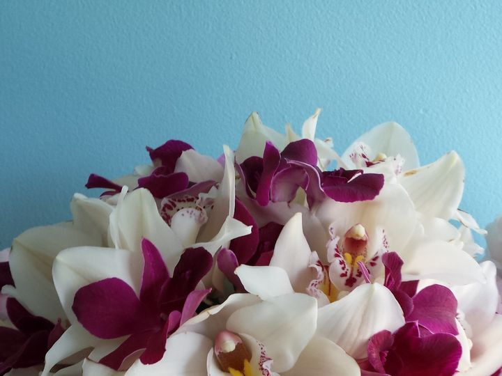 Tmx 1422888547331 20140531115448 Huntington, NY wedding florist
