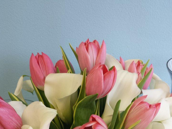 Tmx 1422888625620 20140516134345 Huntington, NY wedding florist