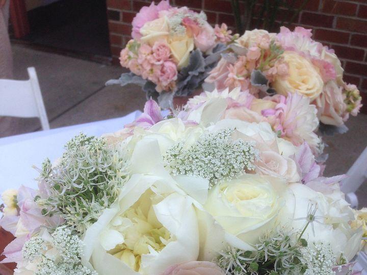 Tmx 1422888782392 Img0090 Huntington, NY wedding florist