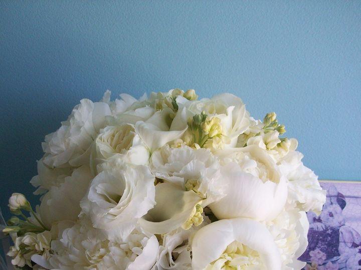 Tmx 1422888999970 1008485 Huntington, NY wedding florist