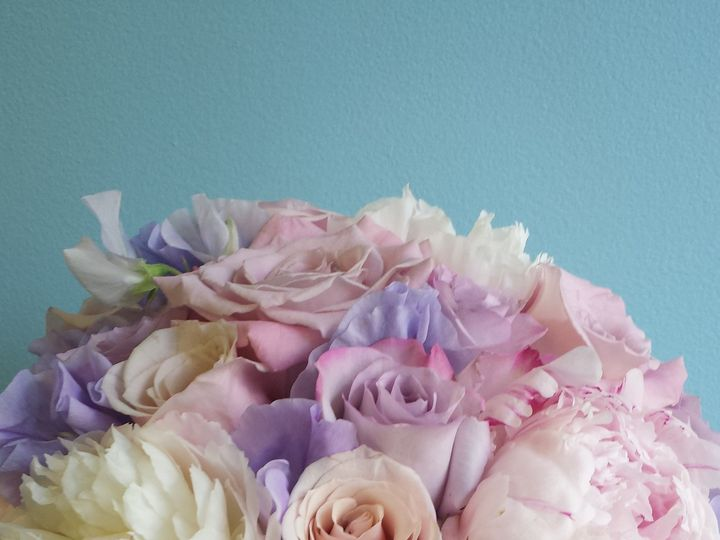 Tmx 1422889071304 20140614080639   Copy Huntington, NY wedding florist