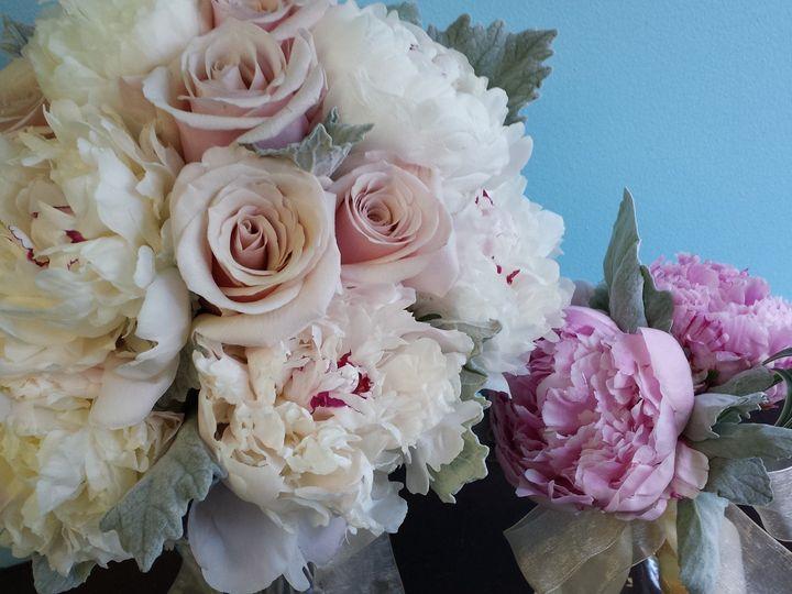 Tmx 1422889185944 20140614081133 Huntington, NY wedding florist