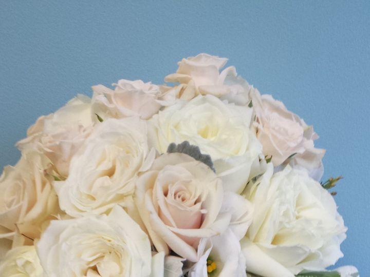 Tmx 1422889293589 20140719070859 Huntington, NY wedding florist