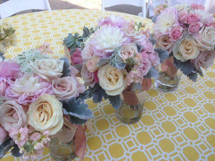 Tmx 1426760748037 Img0123 Huntington, NY wedding florist