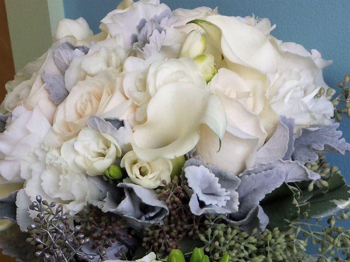 Tmx 20131207 110900 2 51 191157 V1 Huntington, NY wedding florist