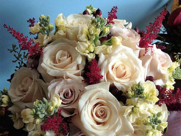 Tmx 2014 12 29 08 52 27 2 51 191157 V1 Huntington, NY wedding florist