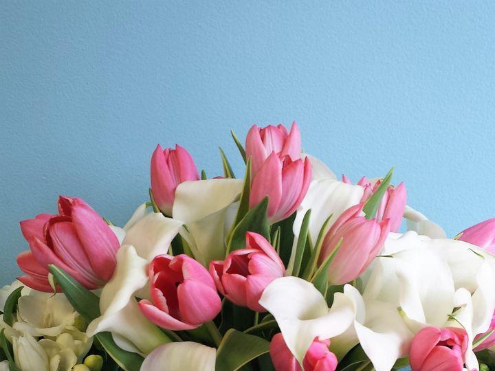Tmx 20140516 133910 2 51 191157 V1 Huntington, NY wedding florist