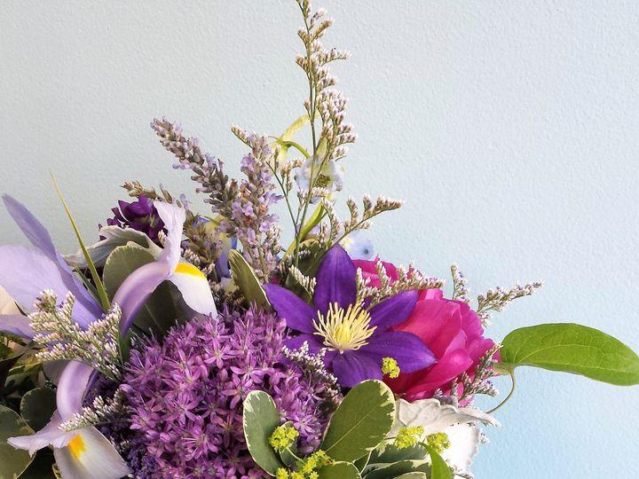 Tmx 20140607 085810 2 51 191157 V1 Huntington, NY wedding florist