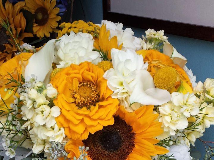 Tmx 20140822 130926 2 51 191157 V1 Huntington, NY wedding florist