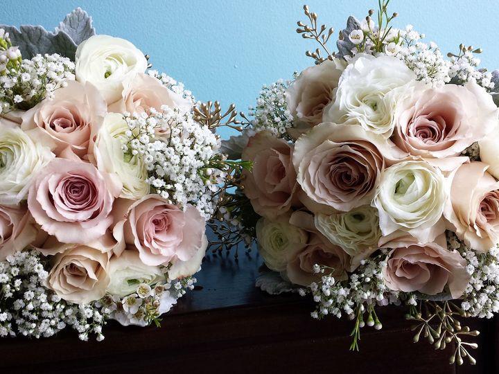 Tmx 20140920 104335 2 51 191157 V1 Huntington, NY wedding florist
