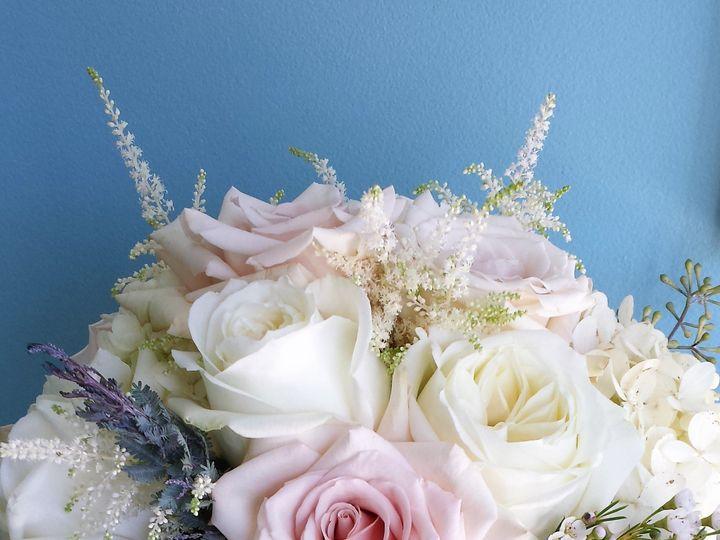 Tmx 20140927 140659 2 51 191157 V1 Huntington, NY wedding florist