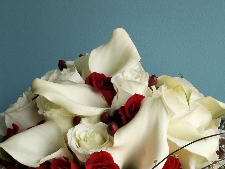 Tmx 20141129 112340 2 51 191157 V1 Huntington, NY wedding florist