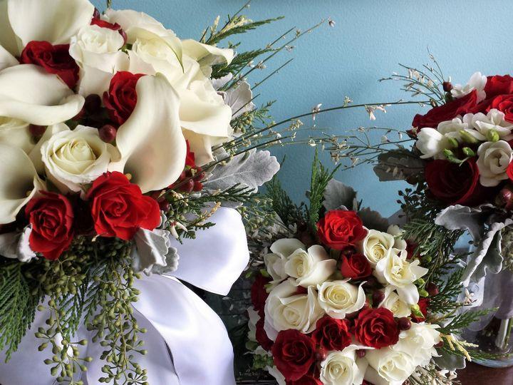 Tmx 20141129 112606 2 51 191157 V1 Huntington, NY wedding florist